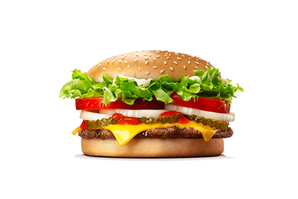 burger-menu