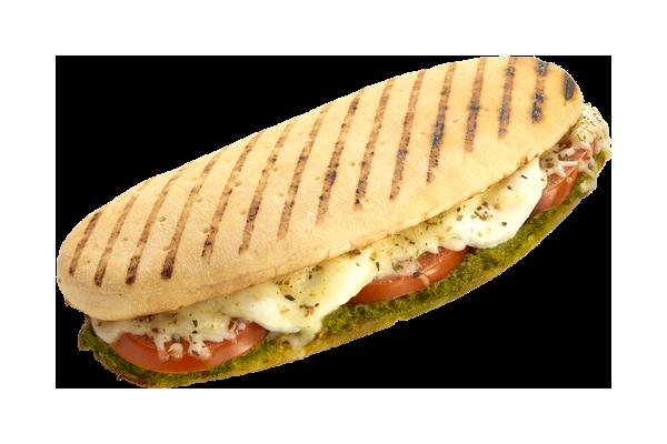 panini-menu